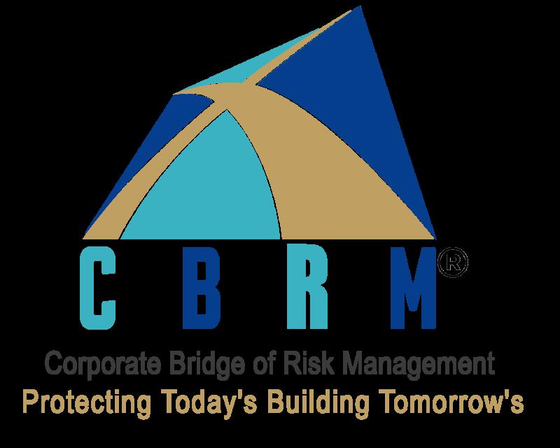 Financial Consultants - Corporate Bridge or Risk Management (Pvt.) Ltd