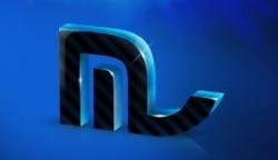 Web Design Service - MediaLinkers Web Design